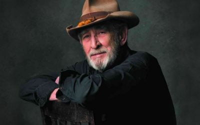 SHOW REVIEW: The Music And Memories Of Don Williams