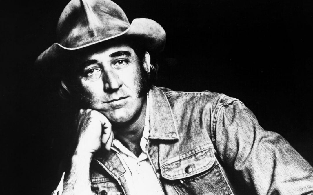 Keith Urban Will Assist In Multimedia Tribute to Don Williams: Exclusive